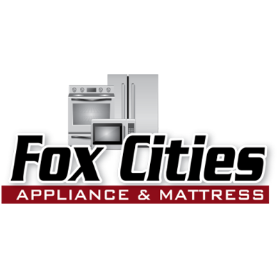 Fox Cities Appliance LLC