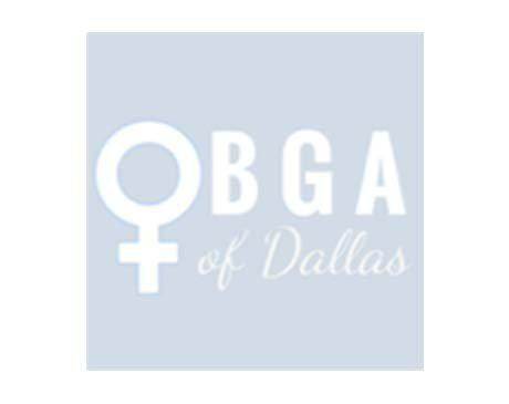 Obstetrics and Gynecology Associates of Dallas