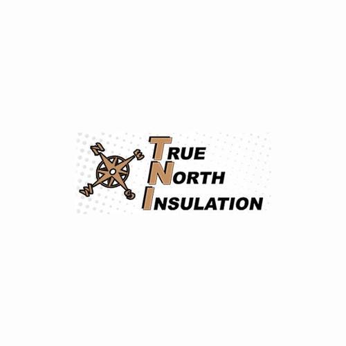 True North Insulation