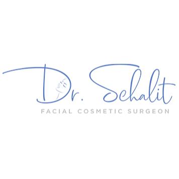Dr. Curt Schalit, FACS