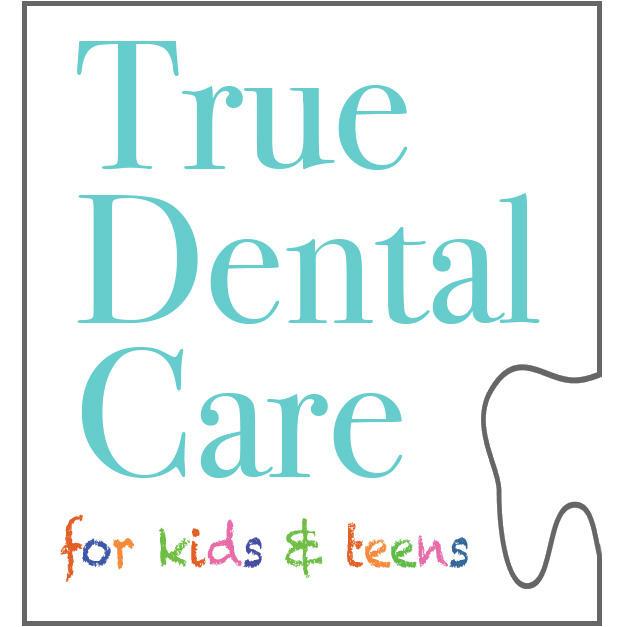 teens for dental care