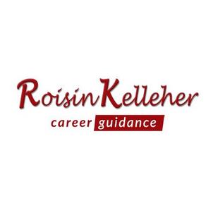 Roisin Kelleher Career Guidance