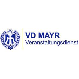 Bild zu Paul Mayr GmbH & Co. KG in München