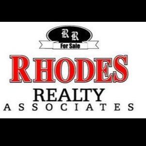 Rhodes Realty Associates