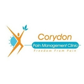 Corydon Pain Management Clinic