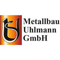 Bild zu Metallbau Uhlmann GmbH in Chemnitz