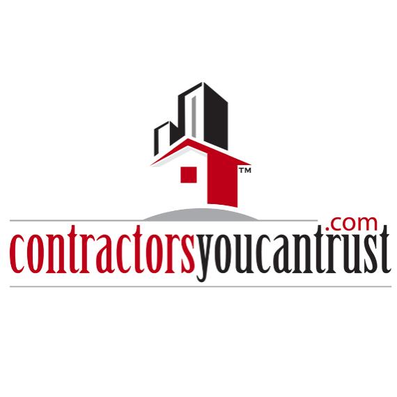 Contractors You Can Trust, LLC