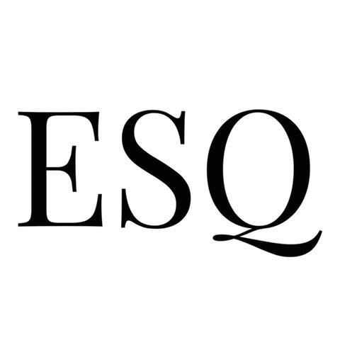 ESQ Clothing