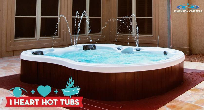 hot houston texas tub of for unlimited spring tubs sale used spas