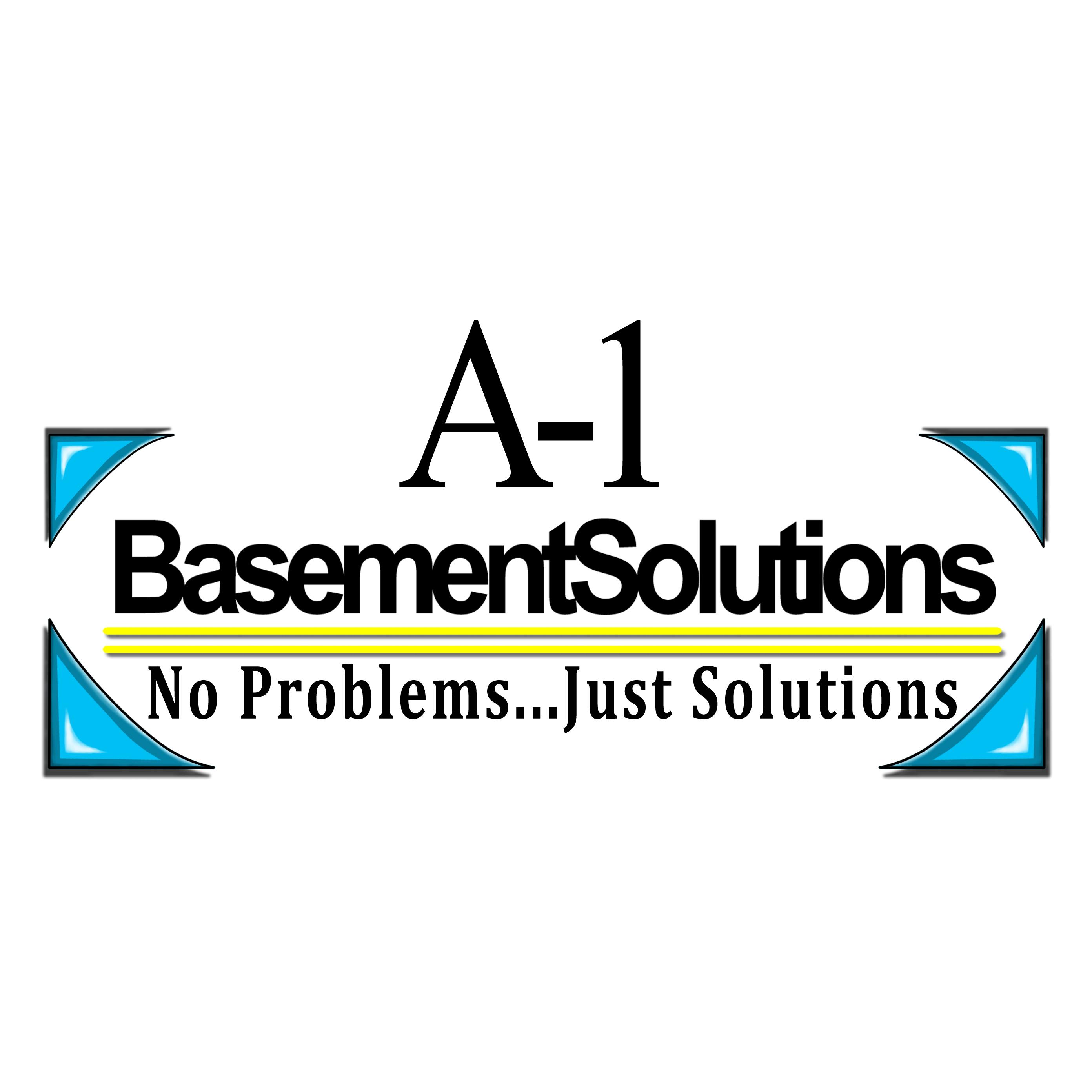 Foundation in NJ Scotch Plains 07076 A-1 Basement Solutions 1766 East 2nd St.  (908)322-1313