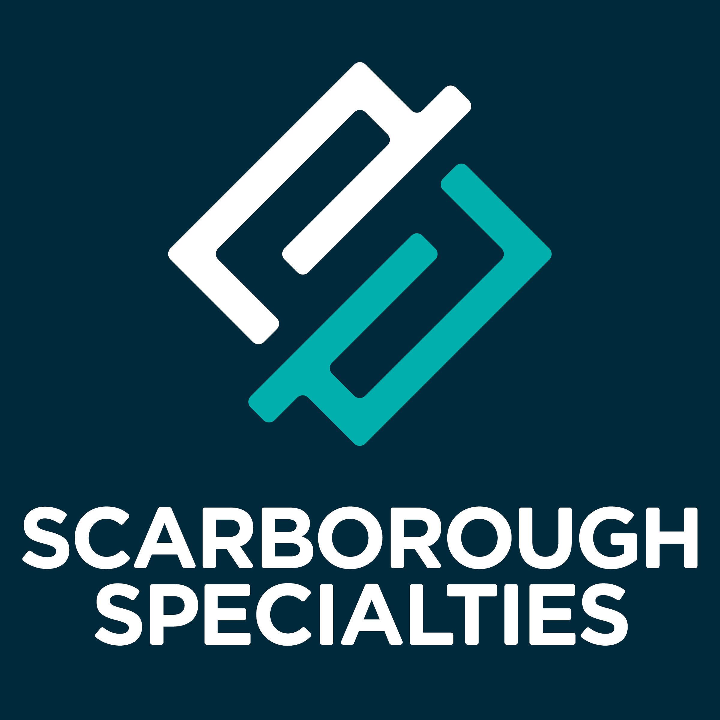 Scarborough Specialties - Waco, TX 76712 - (254)235-1515 | ShowMeLocal.com