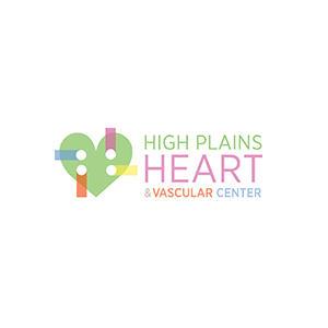 High Plains Heart & Vascular Center - Brighton, CO 80601 - (303)659-7000   ShowMeLocal.com