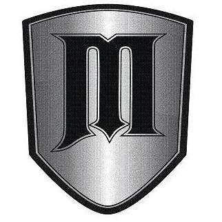 MasterCraft Garage Door Service LLC - Gilbert, AZ - Windows & Door Contractors