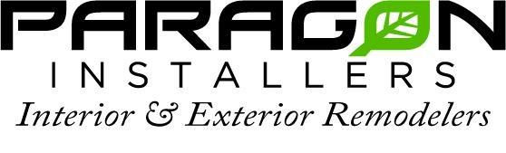 Paragon Installers, LLC