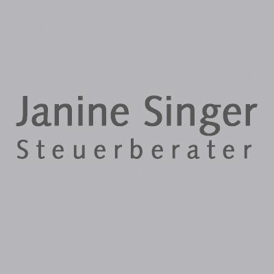 Bild zu Janine Singer Steuerberater in Kornwestheim
