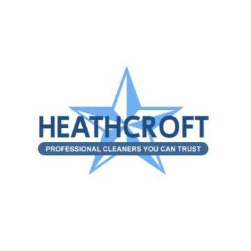 Heathcroft Cleaning Services - Cranbrook, Kent TN18 4HD - 01580 754100 | ShowMeLocal.com