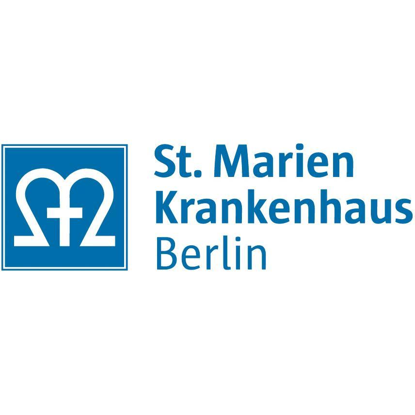 Bild zu St. Marien-Krankenhaus Berlin in Berlin