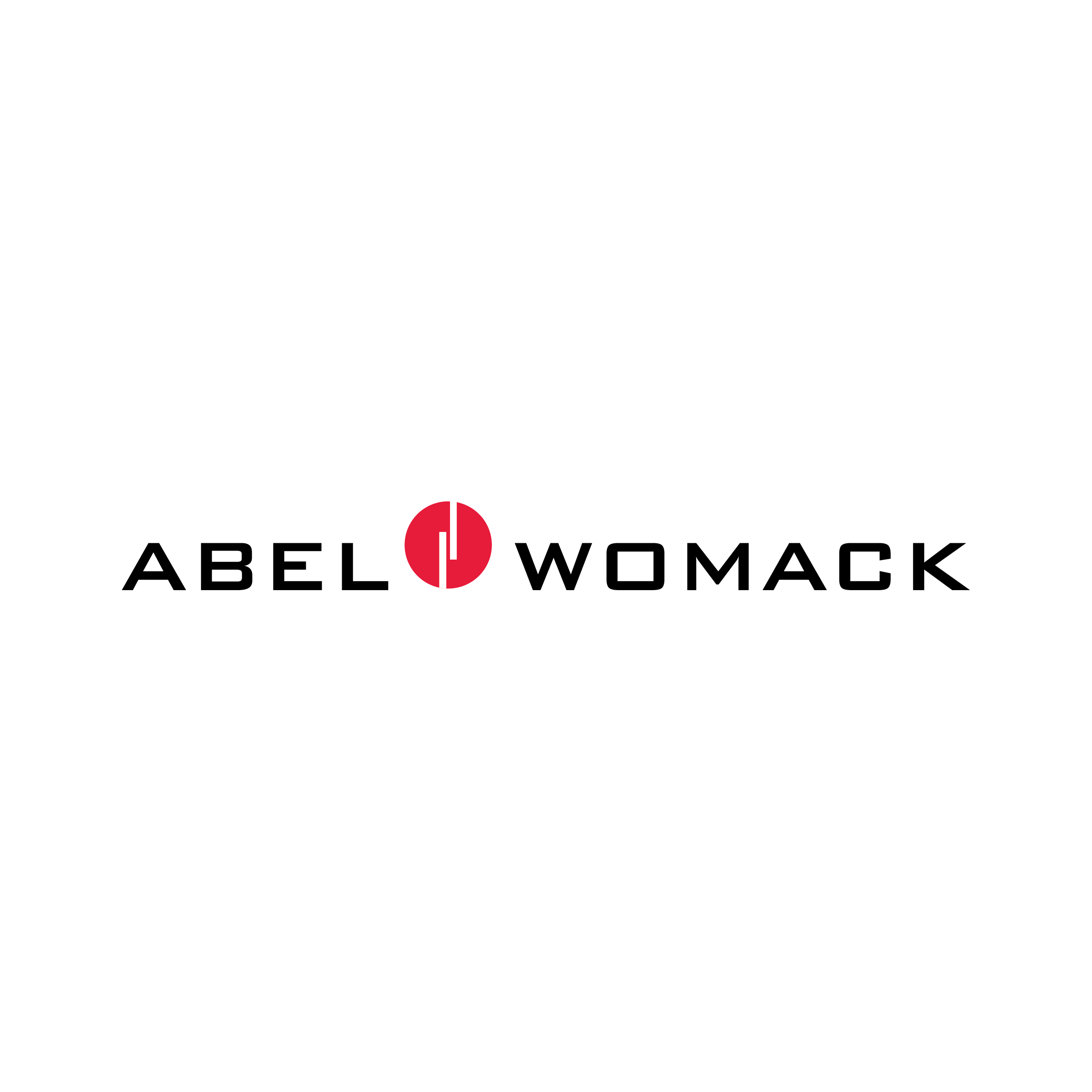 Abel Womack, Inc.