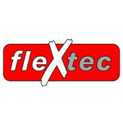 Bild zu flextec GmbH in Markgröningen