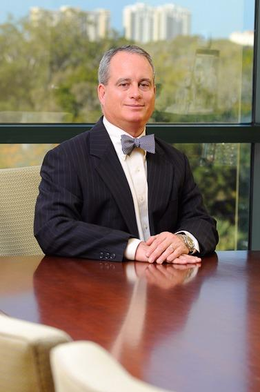 Sarasota Estate Planning, Probate and Business law attorney.