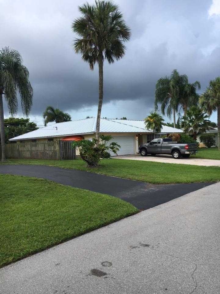Roofing Contractors In North Miami Beach Fl