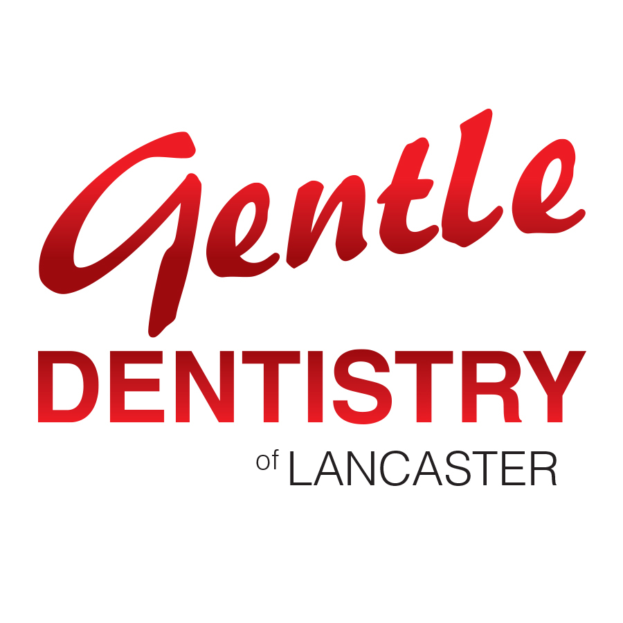 Gentle Dentistry of Lancaster
