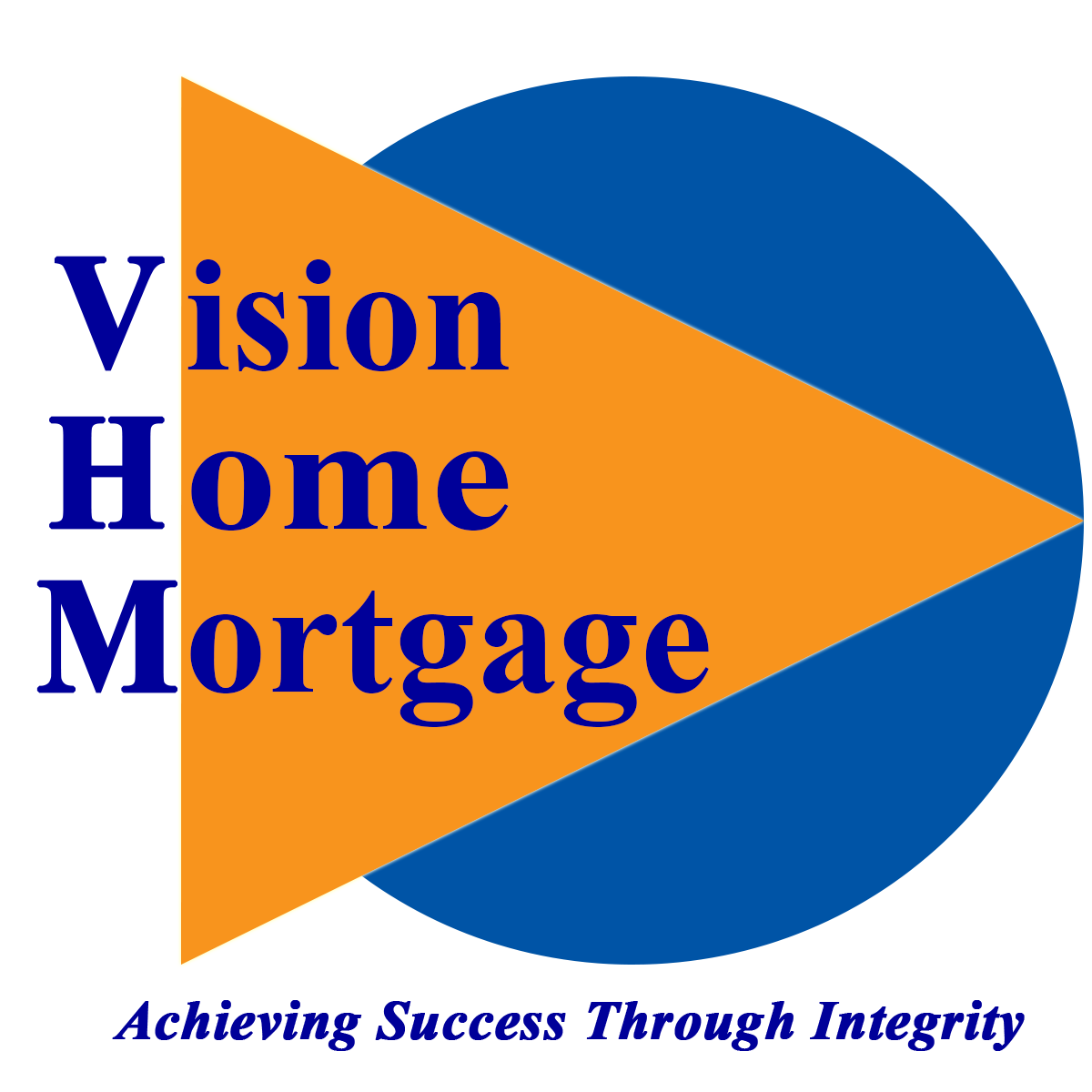 William Shappee - Vision Home Mortgage