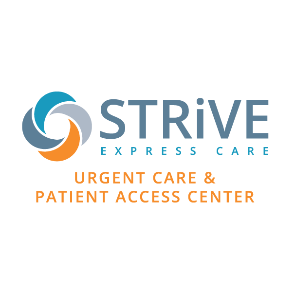 Strive Express Care