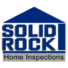 Solid Rock Home Inspections Inc.