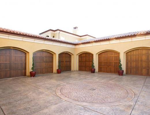 Stamford garage doors and gates stamford connecticut ct for 24 7 garage door repair near me