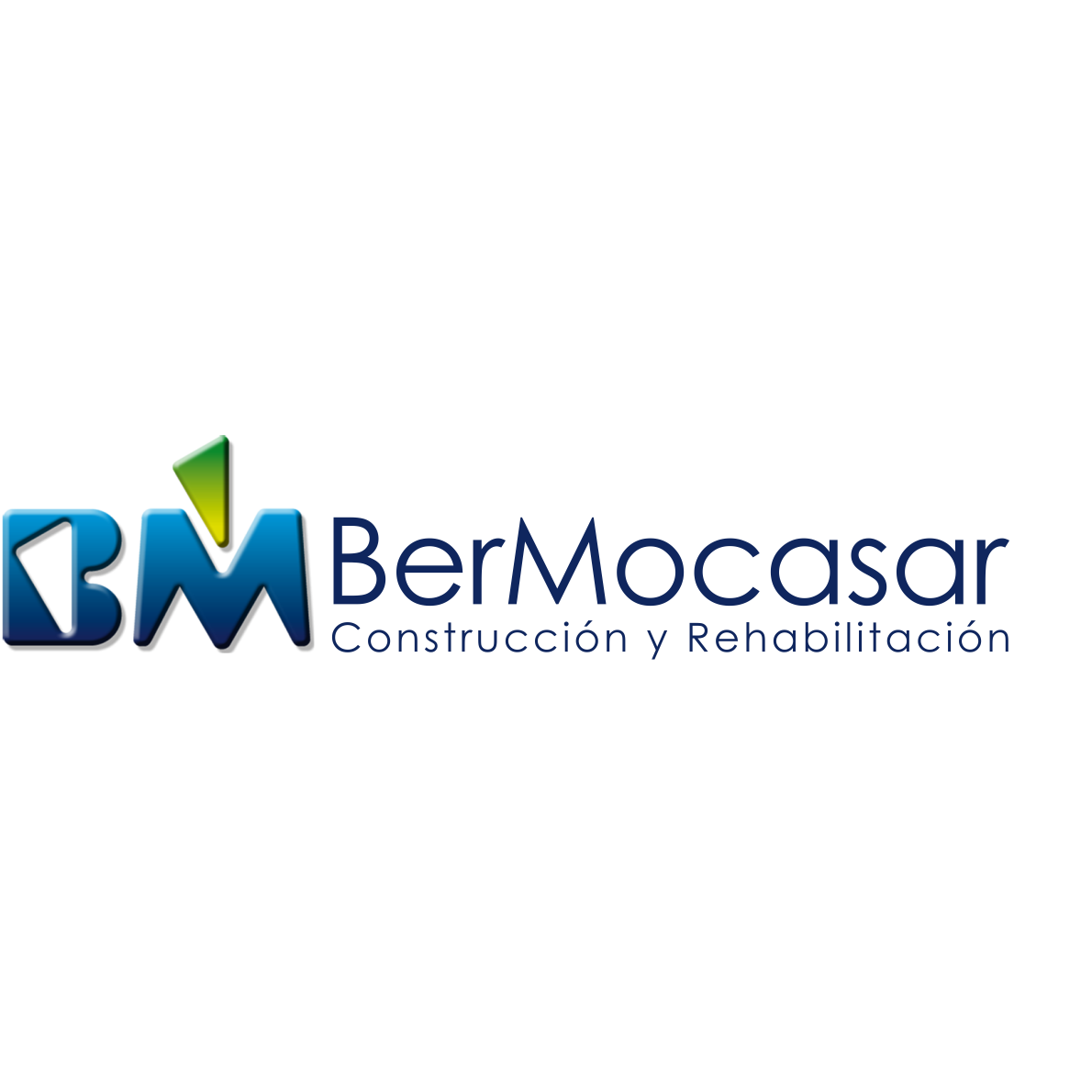 Bermocasar Construcción Y Rehabilitación
