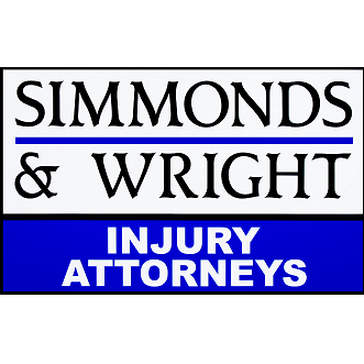 Simmonds & Wright LLC - Mankato, MN 56001 - (507)345-4543 | ShowMeLocal.com
