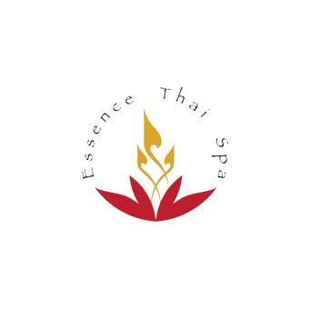 Essence Thai Spa