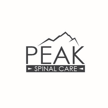 Peak Spinal Care Traveling Chiropractor
