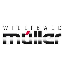 Bild zu Autohaus Willibald Müller GmbH in Delitzsch