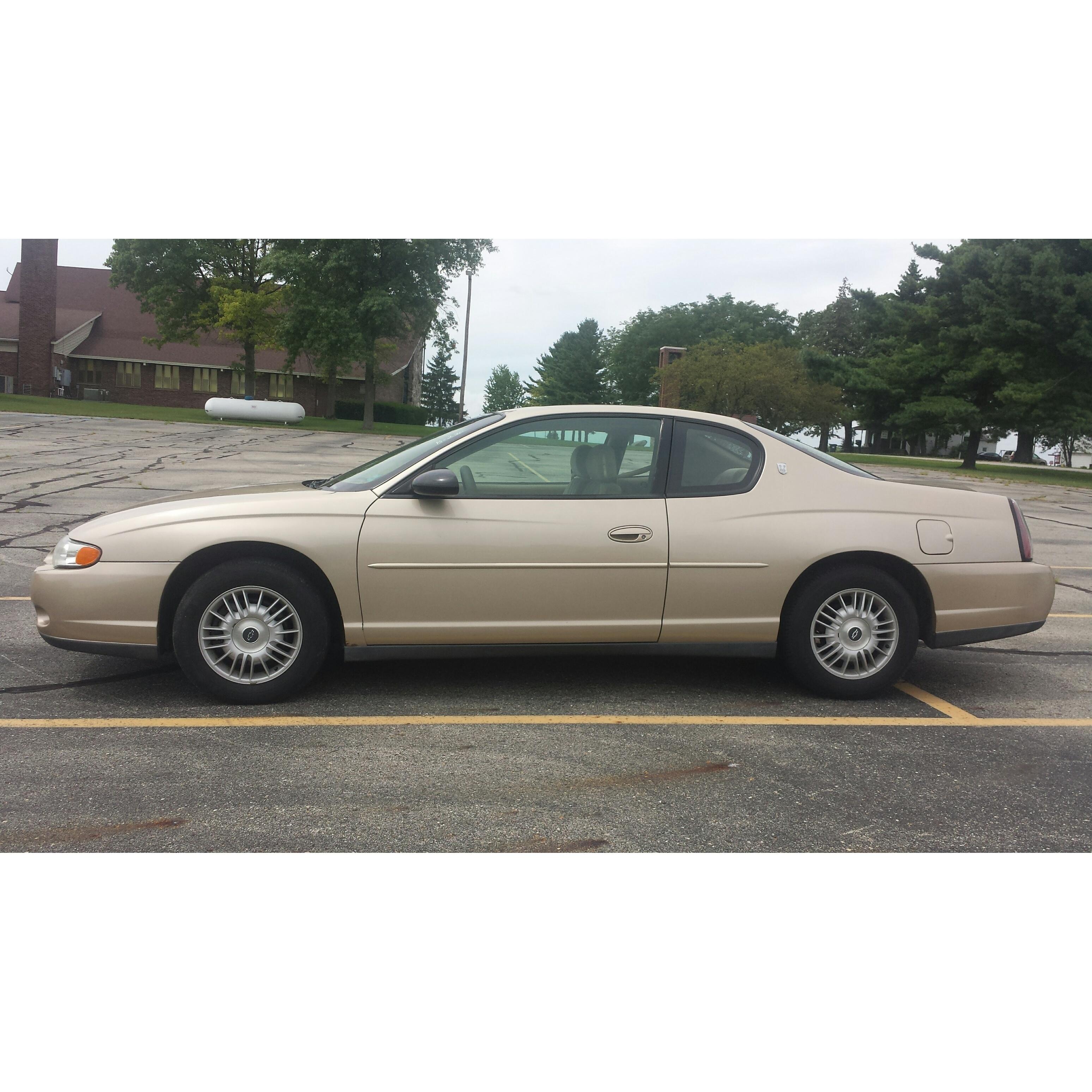 B & T Car Sales Llc