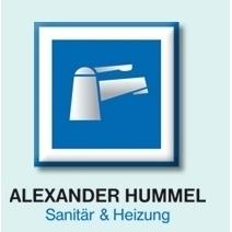 Bild zu Alexander Hummel Sanitär & Heizung in Auenwald