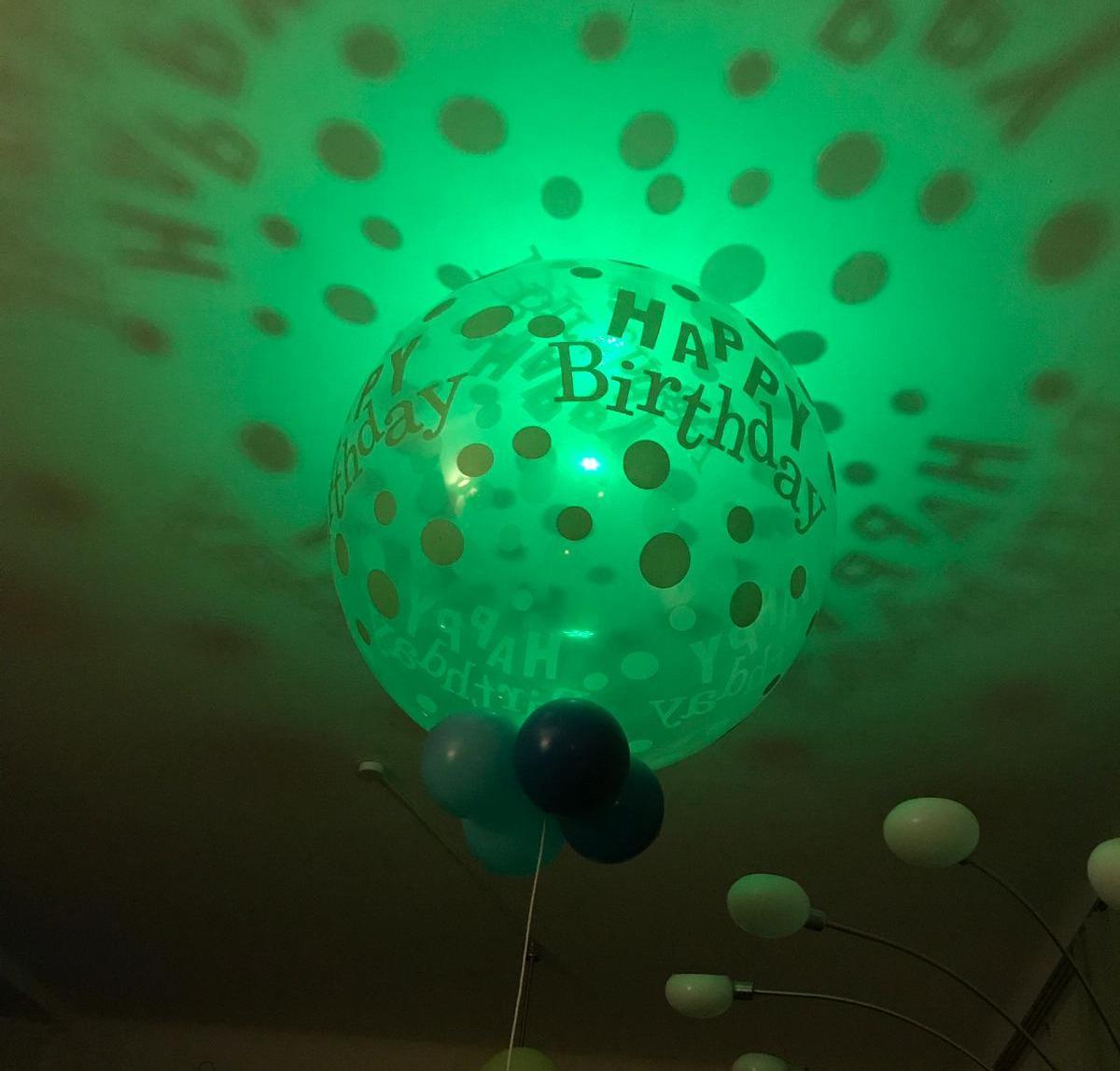 Luftballonwelt.at