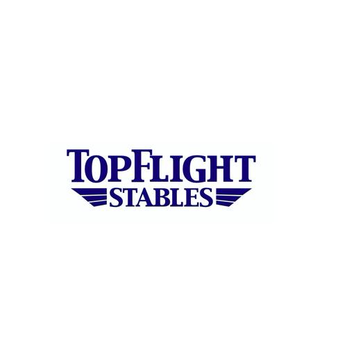 Top Flight Stables, LLC