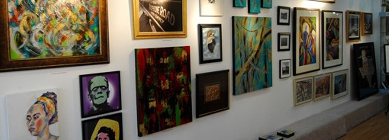 Perimeter Art Gallery Amp Custom Framing Coupons Near Me In
