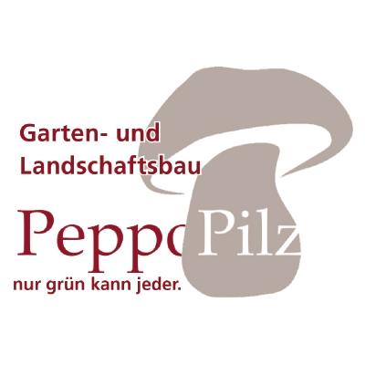 Bild zu Garten- und Landschaftsbau Peppo Pilz - Patrick Seier in Dortmund