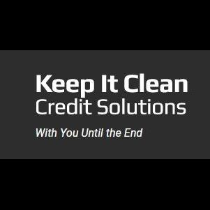 Keep It Clean Credit Solutions