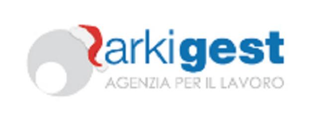 Arkigest