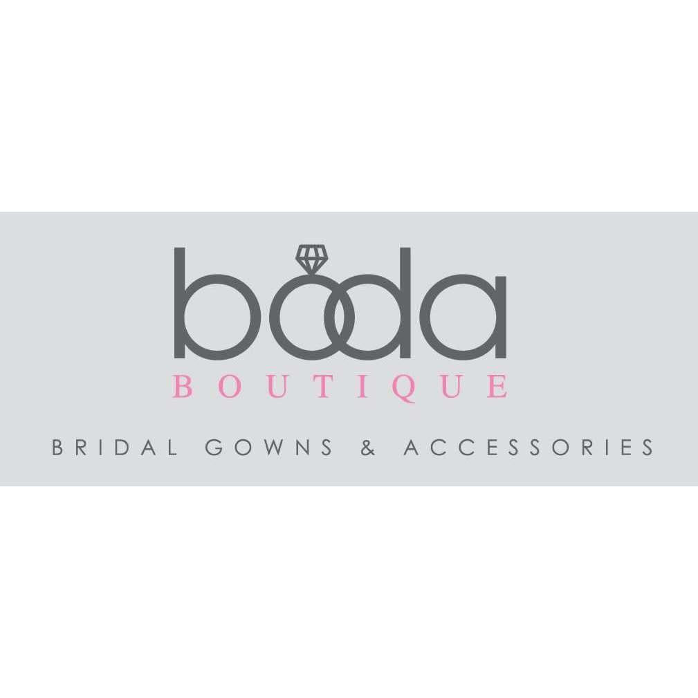 Boda Boutique Bridal Gowns & Accessories - Ormskirk, Lancashire L40 5RZ - 07366 981569 | ShowMeLocal.com