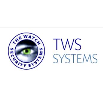 TWS Systems - Romford, London RM5 2AJ - 08001 182862   ShowMeLocal.com