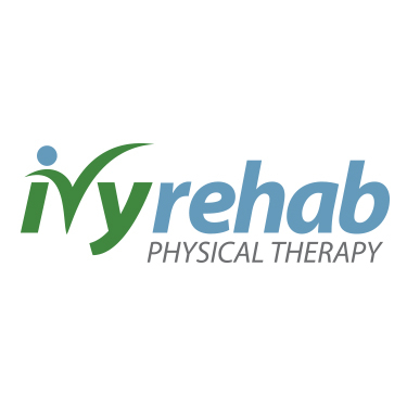 Ivy Rehab Physical Therapy - Milford, MI - Physical Therapy & Rehab
