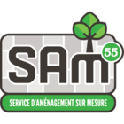 SAM55 Service d'Aménagement Sur Mesure