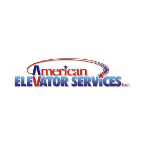 American Elevator Services