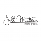 image of the Jill Matthew's Photography