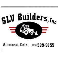 Slv Building Components Inc